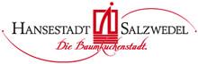 Hansestadt Salzwedel Logo